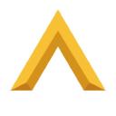 Array Architects logo