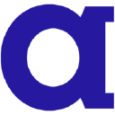 Array Products logo