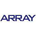 Array Information Technology, Inc - Send cold emails to Array Information Technology, Inc