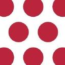 Arrayjet Ltd logo
