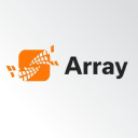 Array Networks logo icon