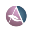 Arrcadia Leisure Journey Ltd logo