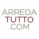 Arredatutto.com logo