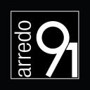 ARREDO 91 PRODUZIONI SRL logo