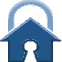 Arrendador.com - ANPAI logo
