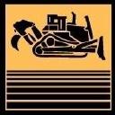 Arrentrac, S.A. de C.V. logo