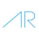 A&R Resourcing Ltd logo