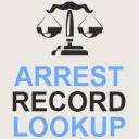 ArrestRecordLookup.com logo