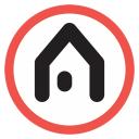 Arrette, Inc. logo