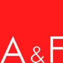 ARRIOLA&FIOL, arquitectes logo