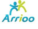 Arrioo Consultancy logo
