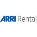 Arri Rental logo icon