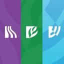 Arris: Agricultural & Environmental logo