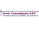Arris Consultants LLC logo