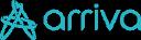 Arriva logo icon
