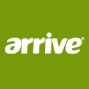 Arrive Systems, Inc. logo