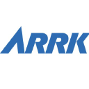 ARRK Product Development Group USA Company Logo