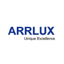 Arrlux logo
