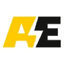 Arro Elektro logo