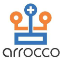Arrocco Business App logo