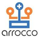 Arrocco Business App logo