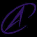 Arrow Capital Management Inc logo