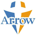 Arrow Child and Family Ministries logo