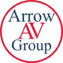Arrow AV Group Inc