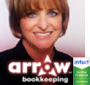 Arrow Bookkeeping in Elioplus