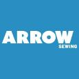 Arrow Cabinets Logo