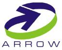 Arrow Coated Products Ltd. logo