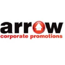 Arrow Corporate Promotions logo