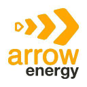 Arrow Energy Pty Ltd logo