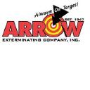 Arrow Exterminating Co.