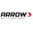 Arrow Fastener - Send cold emails to Arrow Fastener