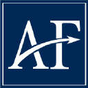 Arrow Funds logo