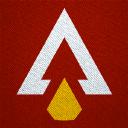 arrowheadaddict.com logo icon