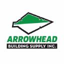 Arrowhead Building Supply, Inc. logo
