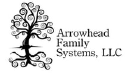 Arrowhead Family Systems LLC logo