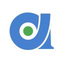 Arrowhead Pharmaceuticals, Inc. logo
