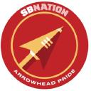 arrowheadpride.com logo icon