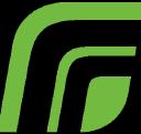 Arrowhead Systems logo