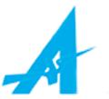 Arrow Hi Tech logo icon