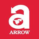 Arrow International Company Logo