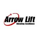 Arrow Lift