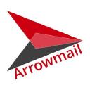 Arrowmail Ltd logo