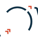 ARROWMAN Executive Search logo