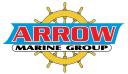 Arrow Marine Group logo