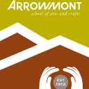 Arrowmont School of Arts and Crafts logo