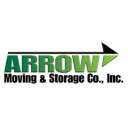 Arrow Moving & Storage Co., Inc.